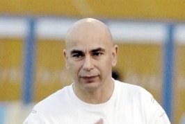 توقيف حسام حسن على ذمة التحقيق